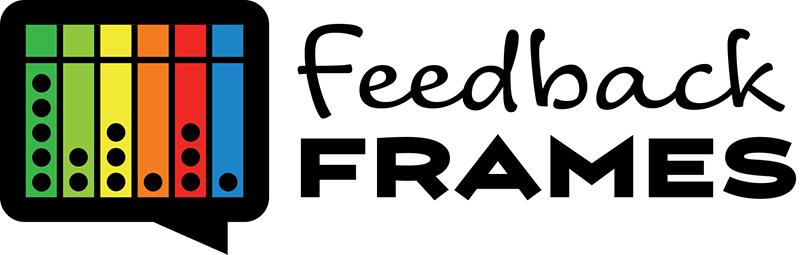 Feedback Frames logo